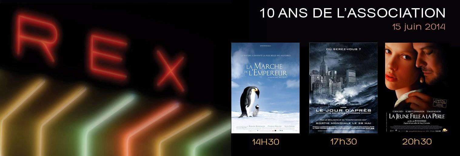 10ansRexBandeau
