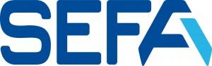 SEFA logo RVB prod