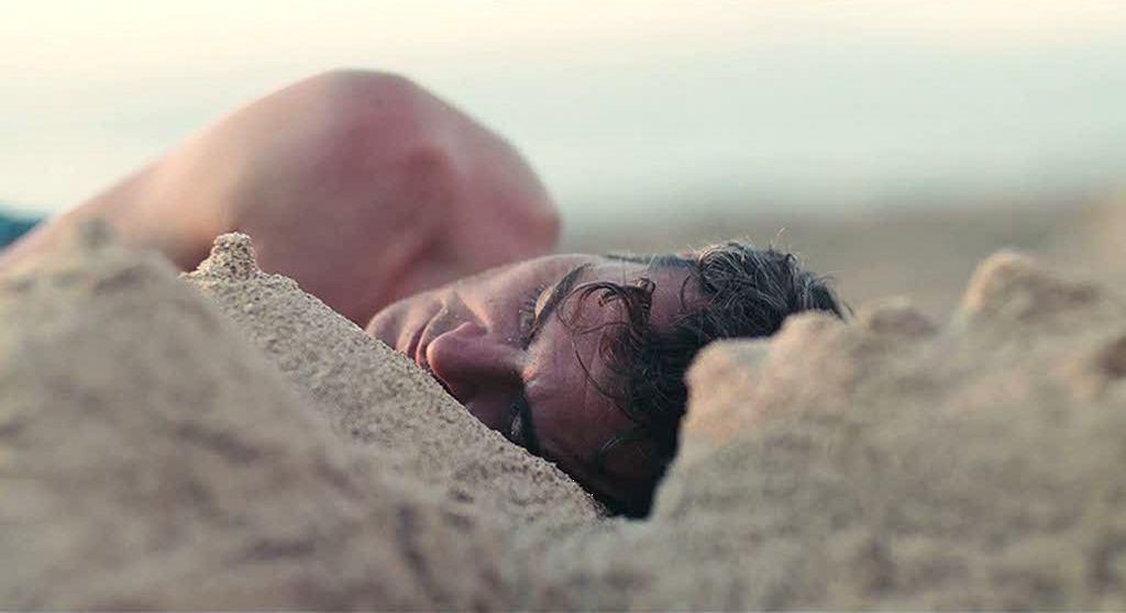The master (Paul Thomas Anderson, 2012)